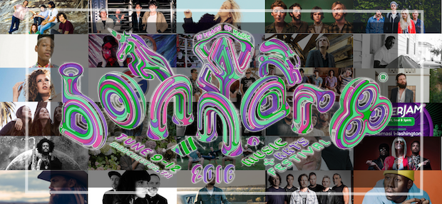 Bonnaroo2016-Top30Header