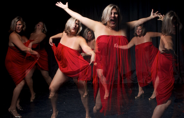 BridgetEverett-620