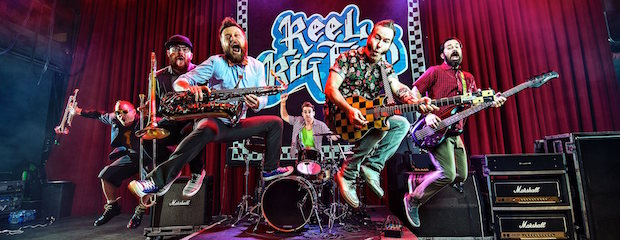 ReelBigFish_Warped16-Insert