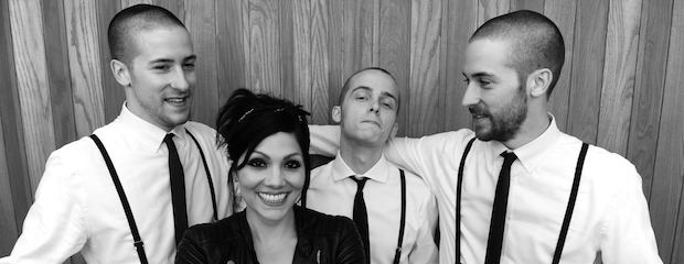 TheInterrupters_Warped16-Insert