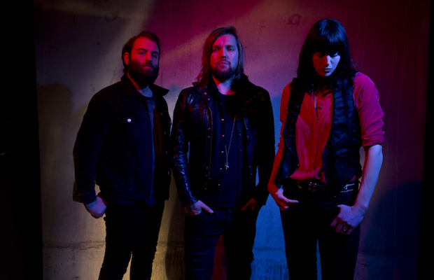 band_of_skulls-2016-620