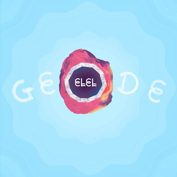 ELEL_Geode-Artwork