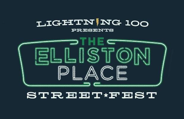 EllistonStreetFest-620