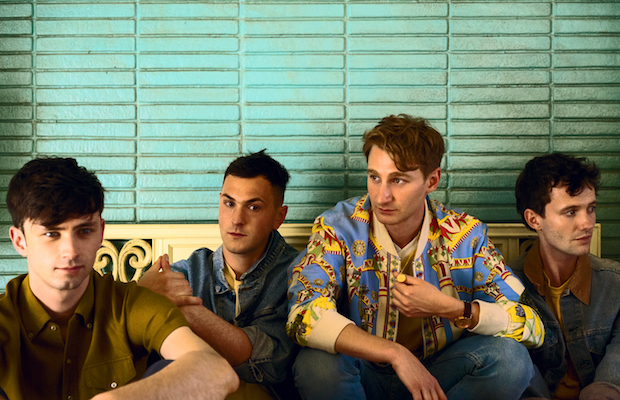 GlassAnimals2016-620