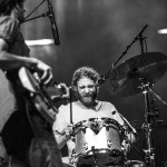 Dawes @ Live on the Green 2016 – 8.25.16 // Photo by Mary-Beth Blankenship