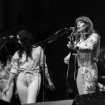 Jenny Lewis @ Live on the Green 2016 - 8.18.16  //  Photo by Mary-Beth Blankenship