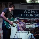 MOTE @ Acme Feed & Seed - 7.26.16 // photo by Nolan Knight