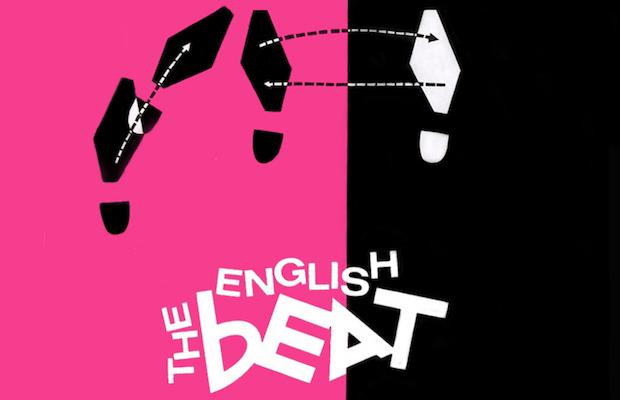 TheEnglishBeat-620