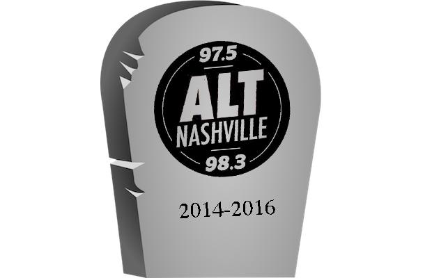ALT987_RIP