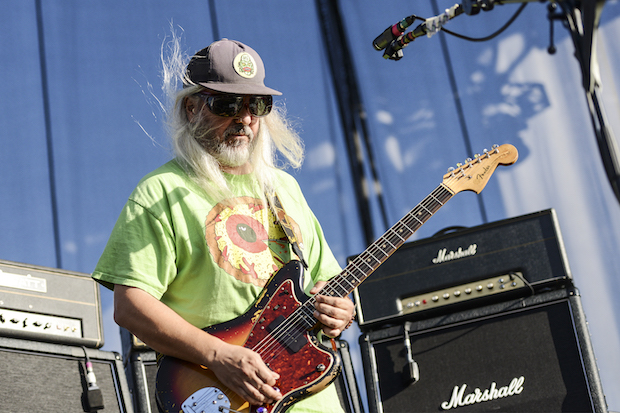 DinosaurJr_WreckingBall16-Insert