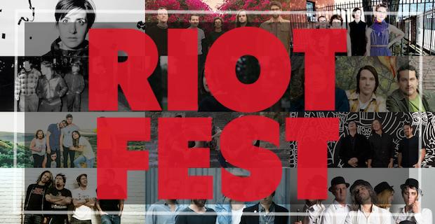 RiotFest2016Friday
