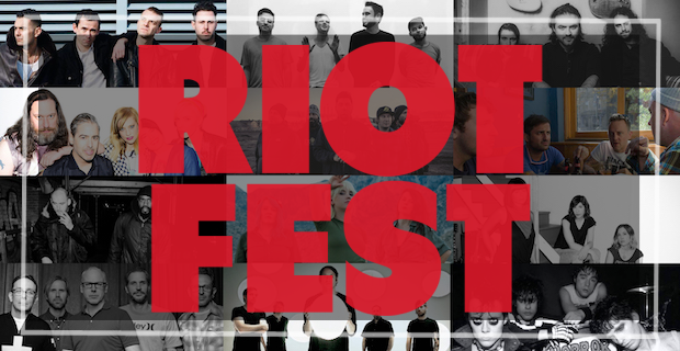 RiotFest2016Sunday