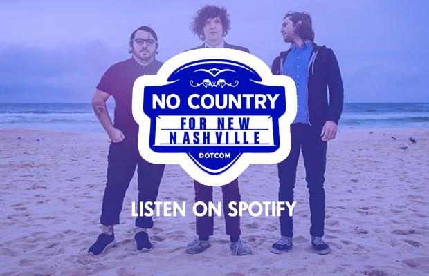 beach-slang-ncfnn-spotify-banner