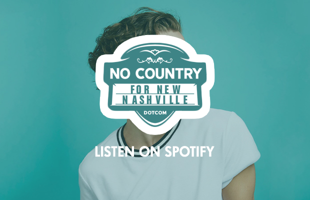 jordan-gable-ncfnn-spotify-banner
