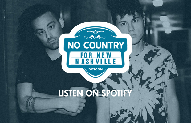 nightly-ncfnn-spotify-banner
