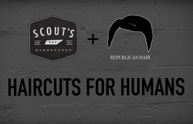 haircuts-for-humans
