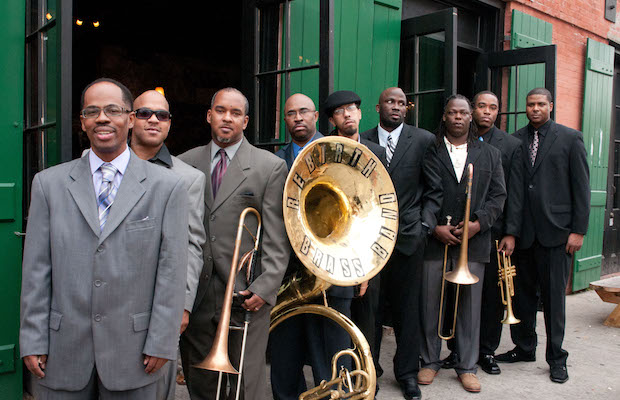 rebirth-brass-band-by-jeffrey-dupuis-copy-1