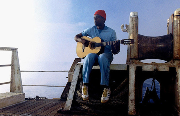 seujorge_lifeaquatic-620
