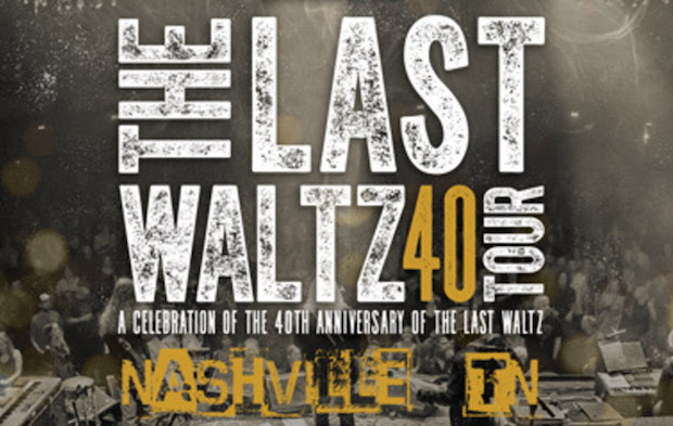 the-last-waltz-40
