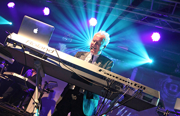 howardjones-620