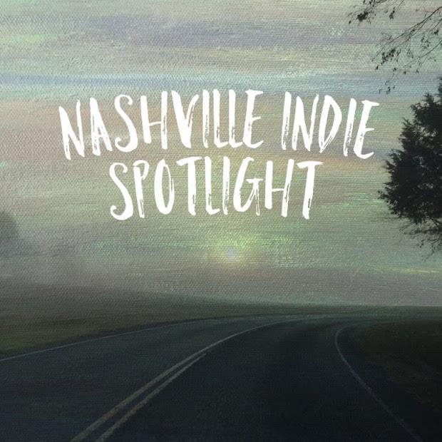 2017-nashville-indie-spotlight