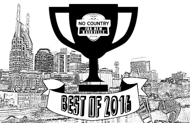 bestof2016_ncfnn