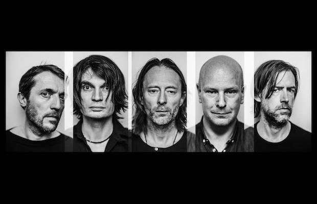 Radiohead2016-620