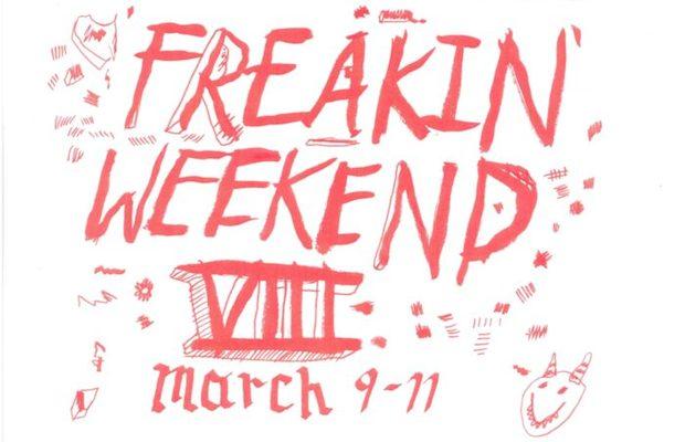 FreakinWeekend8-620