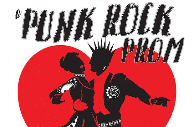NITR-PunkRockProm-620