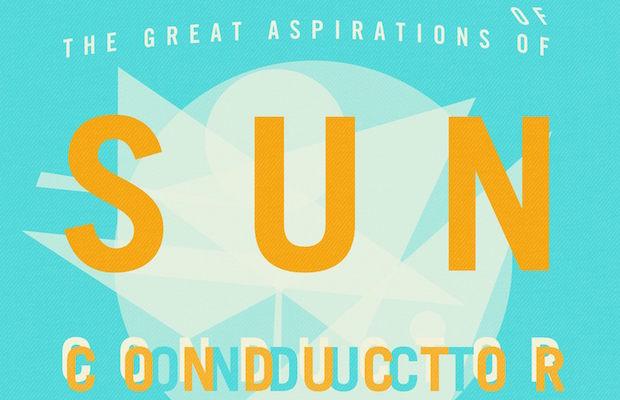 Sun Conductor