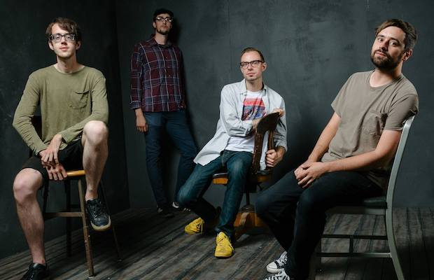 CloudNothings2016-620