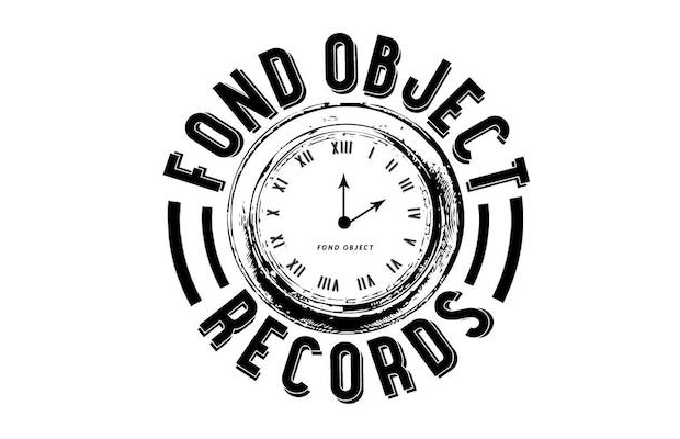 FondObject-Logo-620