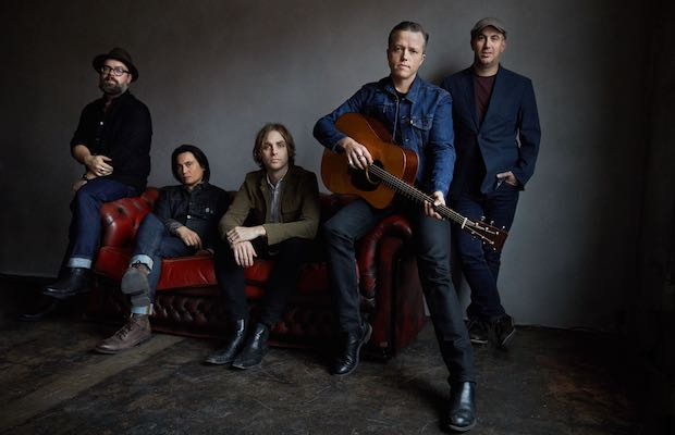 JasonIsbell400Unit-620