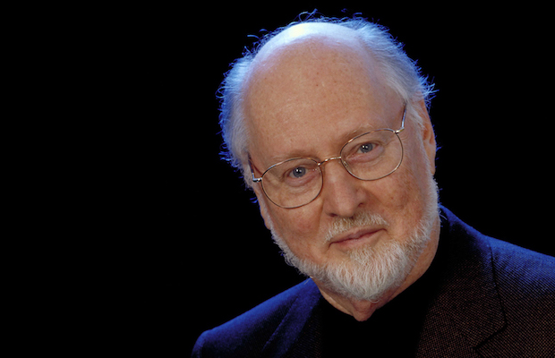 JohnWilliams-620