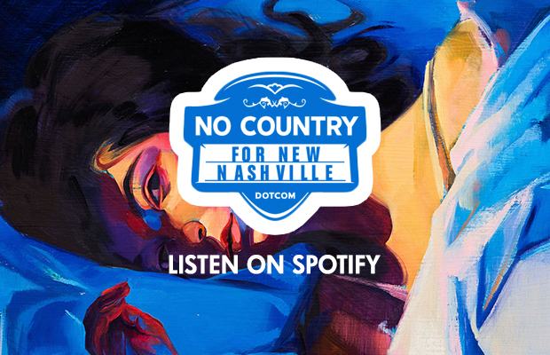lorde-ncfnn-spotify-banner