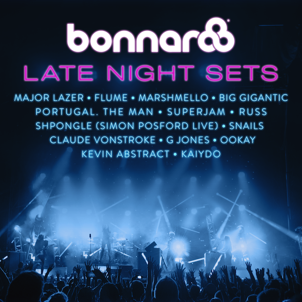 BonnarooLateNight2017
