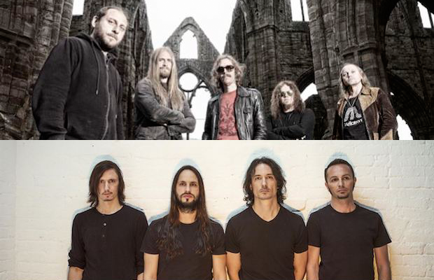 Opeth_Gojira-620