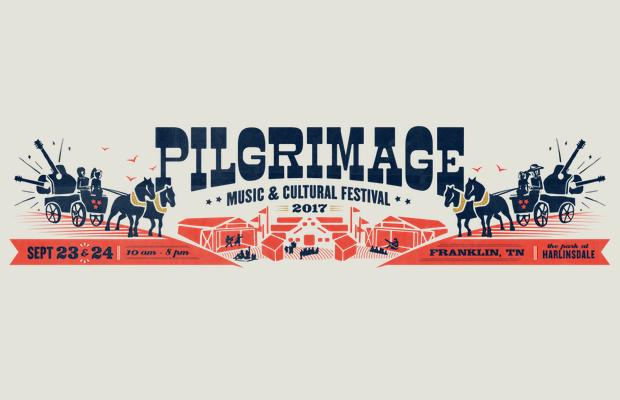 Pilgrimage2017-620