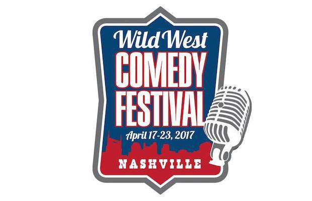 WildWestComedyFest2017-620