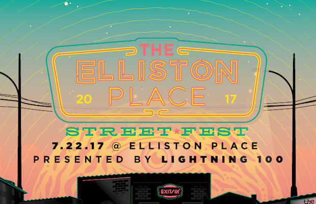 EllistonPlaceStreetFest2017-620