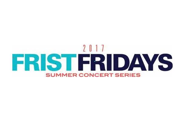 Frist Fridays-2017-620