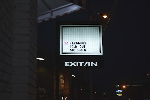 Paramore_ExitIn-5-10-17-Insert0