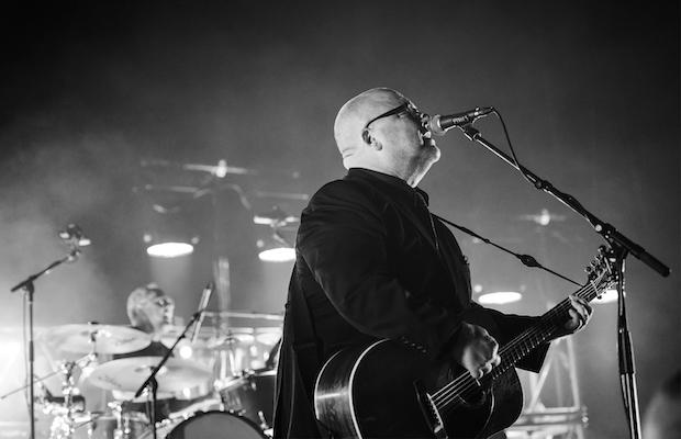 Pixies_5-5-17-Header