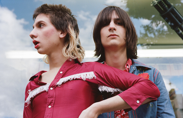 TheLemonTwigs-620