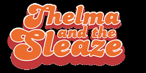 Thelma_Logo-620
