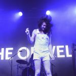 The Orwells @ Bonnaroo 2017 - 6.8.17  //  Photo by Mary-Beth Blankenship