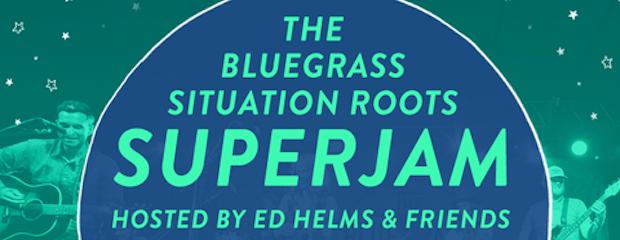 BlueGrassSituation-Roo17