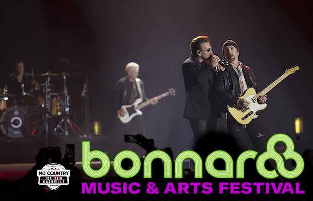 Bonnaroo17-Thurs-Fri-Header