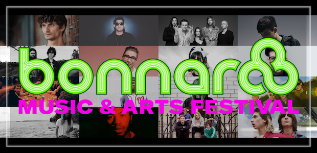 Bonnaroo2017-Thurs-Header-620
