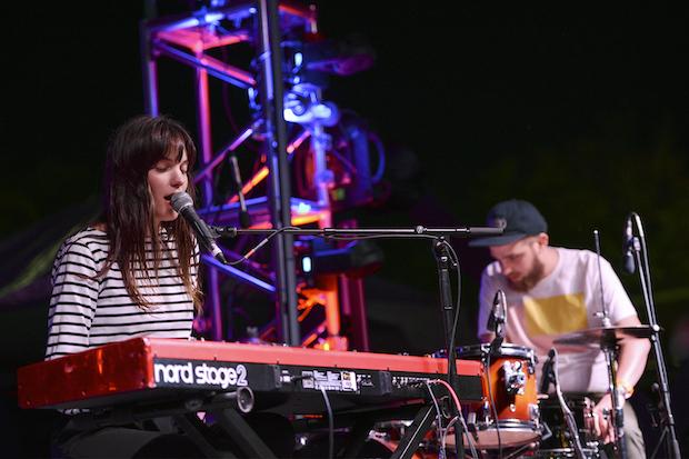 CharlotteCardin-Bonnaroo17-Insert